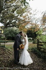November wedding-16