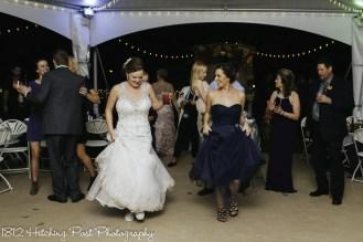 November wedding-24