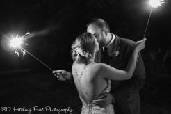 November wedding-35