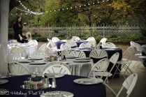 November wedding-36