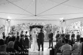 November wedding-38