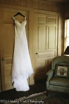 November wedding-40