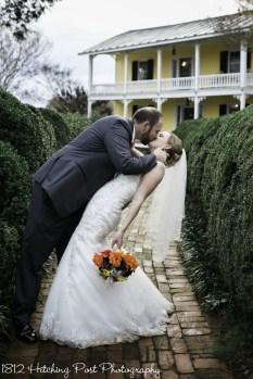 November wedding-41