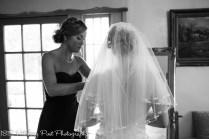 November wedding-42