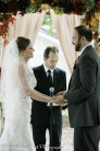 November wedding-9