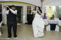 October OUtdoor wedding-2