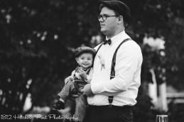 October OUtdoor wedding-20