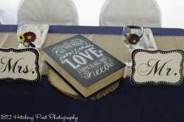 October OUtdoor wedding-27