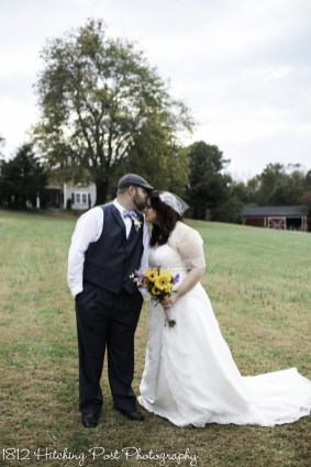 October OUtdoor wedding-3