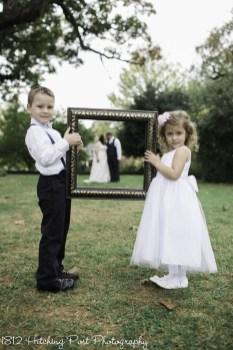 October OUtdoor wedding-50