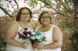 October Same Sex Wedding-5