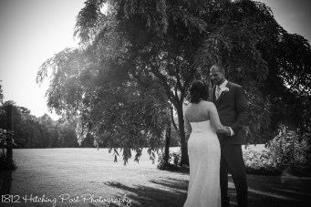 Outdoor Vintage wedding-8