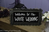 White Wedding-24