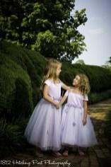 August Outdoor Wedding-11