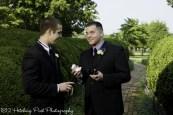 August Outdoor Wedding-12