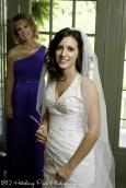 August Outdoor Wedding-14