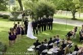 August Outdoor Wedding-22