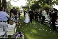 August Outdoor Wedding-25