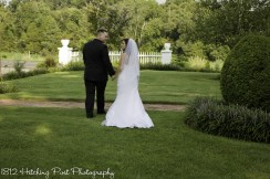 August Outdoor Wedding-26