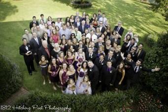 August Outdoor Wedding-28
