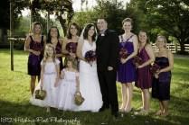 August Outdoor Wedding-30