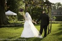 August Outdoor Wedding-37
