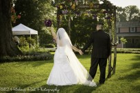August Outdoor Wedding-37