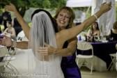 August Outdoor Wedding-44