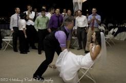 August Outdoor Wedding-55
