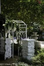 August Outdoor Wedding-6
