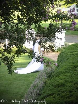 August Outdoor Wedding-61