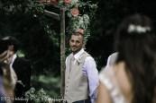 July Wedding-10