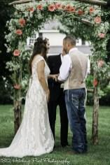 July Wedding-13