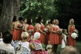 July Wedding-14