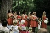 July Wedding-14