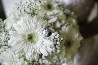 July Wedding-25