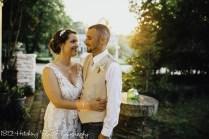 July Wedding-29