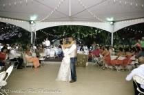 July Wedding-30