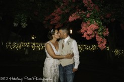 July Wedding-41