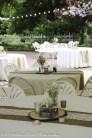 July Wedding-43