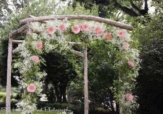 July Wedding-44