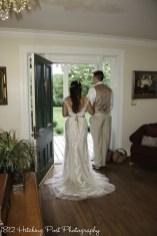 July Wedding-45