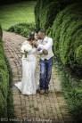 July Wedding-47
