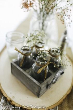 July Wedding-5