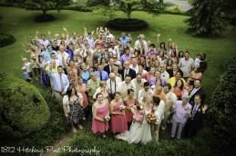 Pink Wedding-14