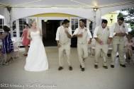 Pink Wedding-37