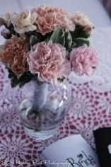 Pink Wedding-41