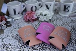 Pink Wedding-43