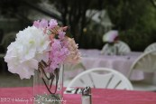 Pink Wedding-50