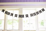 Love is Sweet banner